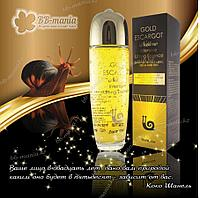 Gold Escargot Noblesse Intensive Lifting Essence [Farmstay]