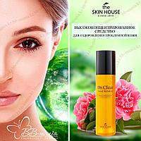 Dr. Clear Final Solution [The Skin House]