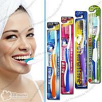 Soft Dental Care Toothbrush