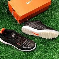 Футбольные бутсы сороконожки, миники (обувь для футбола) (41)