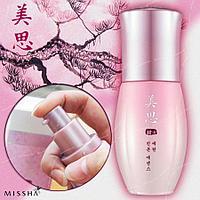 MISA Yei Hyun Essence [Missha]