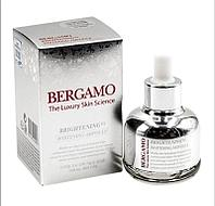 Brightening EX Whitening Ampoule [Bergamo]Сыворотка 30 мл