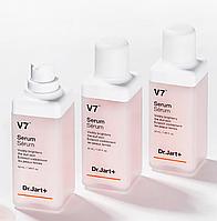 V7 Radiance Serum [Dr.Jart+]Сыворотка с витаминным комплексом 50 мл