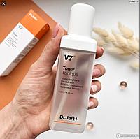 V7 Toner Tonique [Dr.Jart+]
