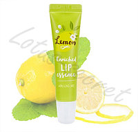 Around Me Enriched Lip Essence [Welcos]