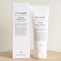 Enzyme Foam Cleanser [Ciracle]