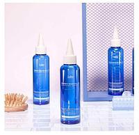 Perfect Hair Filler 150 ml [La'dor]
