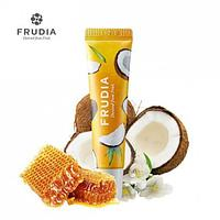 Coconut Honey Salve Lip Cream [Frudia]