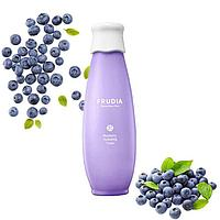 Blueberry Hydrating Toner [Frudia] Увлажняющий тоник для лица, 195 мл