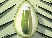 Avocado Relief Essence Toner [Frudia]