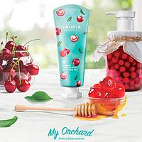 My Orchard Cherry Body Essence [Frudia]