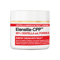 80% Centella Formula [Elensilia]