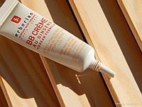 BB Cream Nude 15 ml [Erborian]