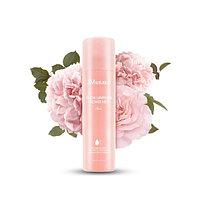 Glow Luminous Flower Sun Spray SPF50+PA++++ [JMSolution] Водостойкий солнцезащитный спрей для лица и тела