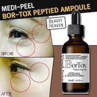 Bor-Tox Peptide Ampoule [MEDI-PEEL]  лифтинг-сыворотка с пептидным комплексом 30 мл