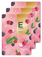 My Orchard Squeeze Mask Raspberry [FRUDIA]