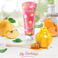 My Orchard Quince Body Essence [Frudia]
