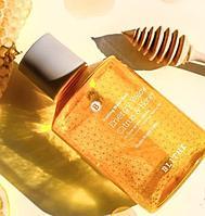 Patting Splash Mask Energy Yellow Citrus & Honey [BLITHE]