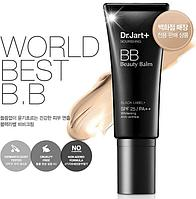 Nourishing Beauty Balm Black Label SPF25++ [Dr.Jart+]