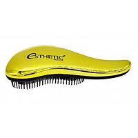 Hair Brush For Easy Comb Gold [Esthetic House]