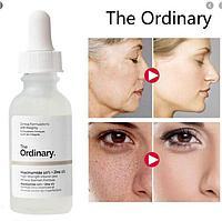 Niacinamide 10%+Zinc 1% [The Ordinary]сыворотка для осветления кожи 30 мл