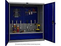 Шкаф инструментальный TC-1095-021010