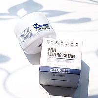PHA Peeling Cream [MEDI-PEEL] Ночной обновляющий пилинг-крем с PHA-кислотами, 50 мл