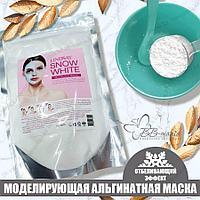 Snow White Modeling Mask [Lindsay]
