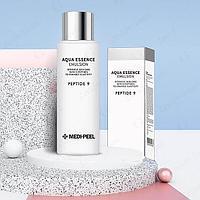 Peptide 9 Aqua Essence Emulsion [MEDI-PEEL]