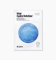 Vital Hydra Solution [Dr. Jart+]