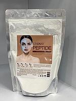 Peptide Modeling Mask [Lindsay]