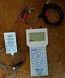 Рефлектометр портативный РЕЙС-100, фото 2