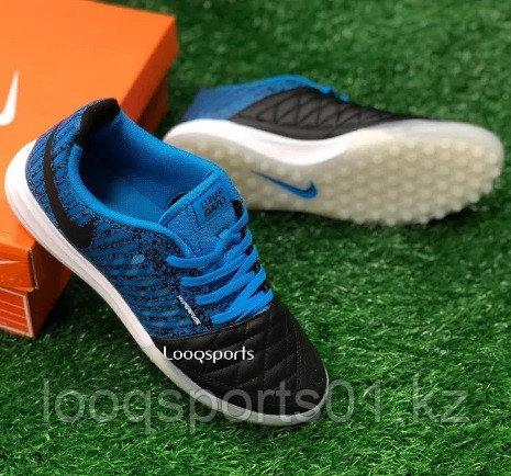 Футбольные бутсы сороконожки, миники (обувь для футбола) (44)