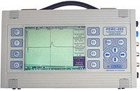 Рефлектометр цифровой РЕЙС-205