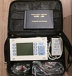 Рефлектометр цифровой РЕЙС-205, фото 2
