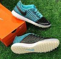 Футбольные бутсы сороконожки, миники (обувь для футбола) (42)