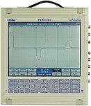 Рефлектометр компьютерный РЕЙС-405, фото 2
