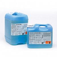 DECONEX® 28 ALKA ONE-x (ДЕКОНЕКС 28 ALKA ONE-x) для мойки и дезинфекции инструментов в моечных машинах