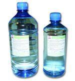 Жидкость для отбеливания изделий из нержавеющей стали