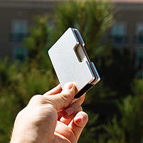 Silver Case, фото 3