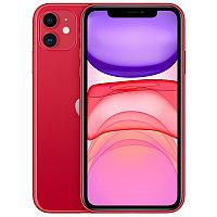 Смартфон Phone 11 64GB красный Red