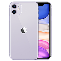 Смартфон Phone 11 64GB фиолетовый purple