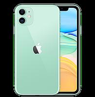 Смартфон Phone 11 64GB зеленый Green