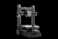 3д принтер Creality CP-01