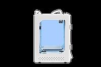 3д принтер Creality CR-5 Pro