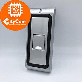 Сканер отпечатка пальца со считывателем ID карт SmartLock DS-F102 Арт.6223