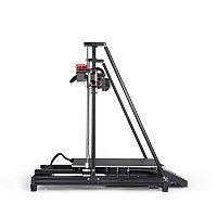 3д принтер Creality CR-10 Max