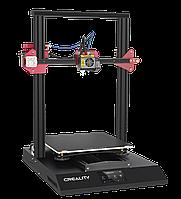 3д принтер Creality CR-10S Pro V2