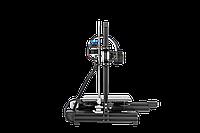 3д принтер Creality Ender-3 V2