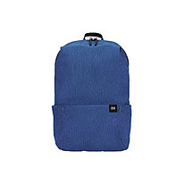 Рюкзак Xiaomi RunMi 90 Points Eight Colors ZJB4145GL Синий (Brilliant blue)